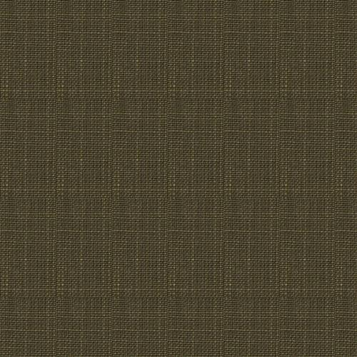 country-plains-robert-allen-fabrics-mink