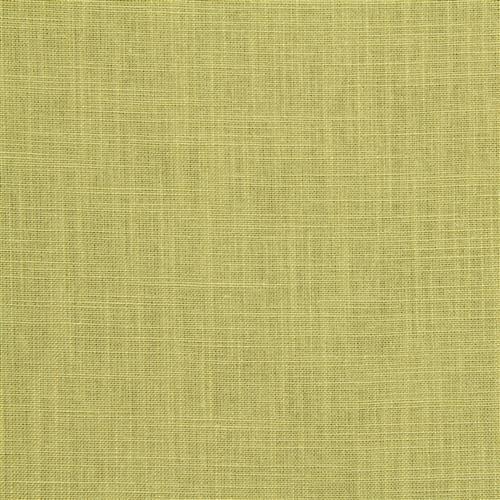 Robert Allen Fabrics Jaden Lime Fabric