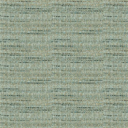 ridge-peak-robert-allen-fabrics-seaport