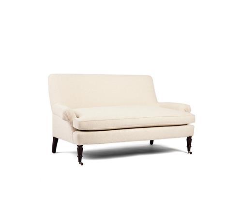 Calico Corners Sectional Sofas Rs Gold Sofa