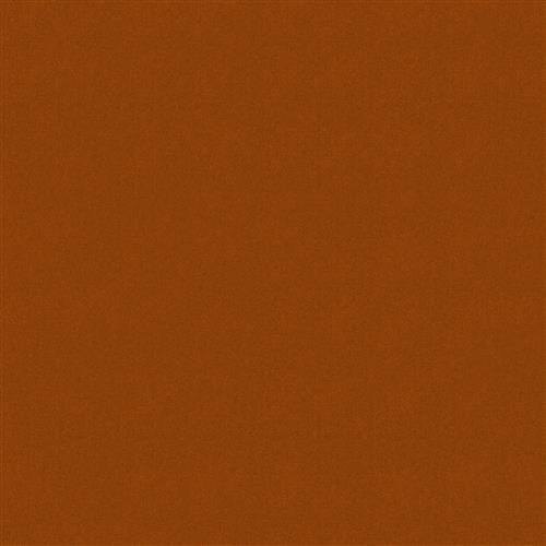 sensuede-british-tan