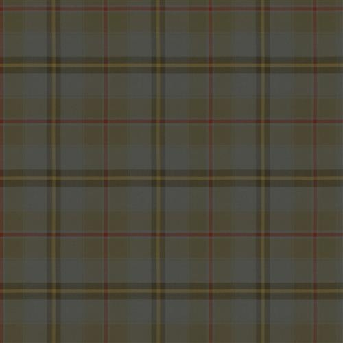 colter-falls-plaid-ralph-lauren-ancient-tartan