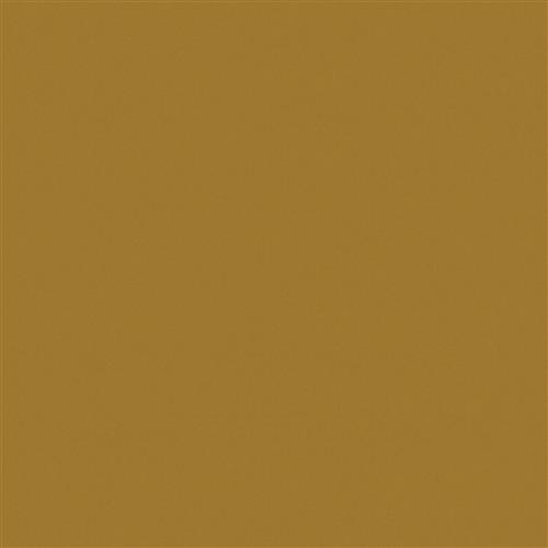 sensuede-curry-gold
