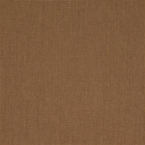canvas-sunbrella-outdoor-chestnut