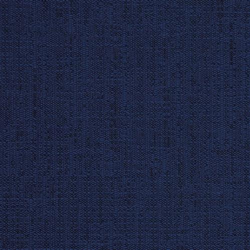 Sunbrella Outdoor Envision Midnight Fabric