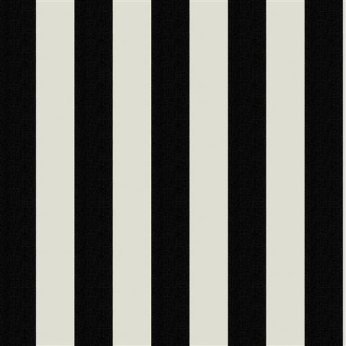 cabana-stripe-outdoor-black