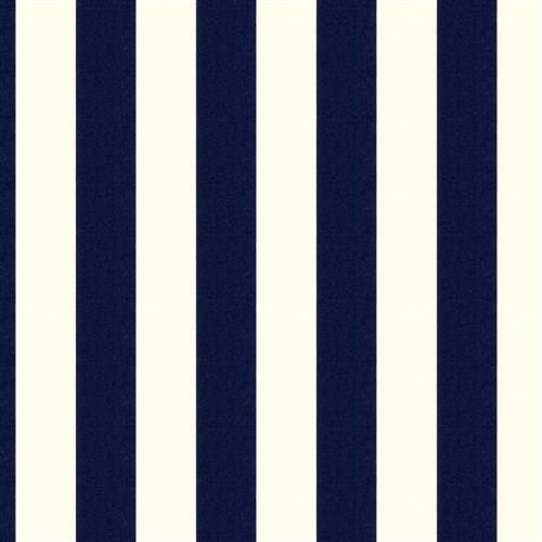 cabana-stripe-outdoor-nautical