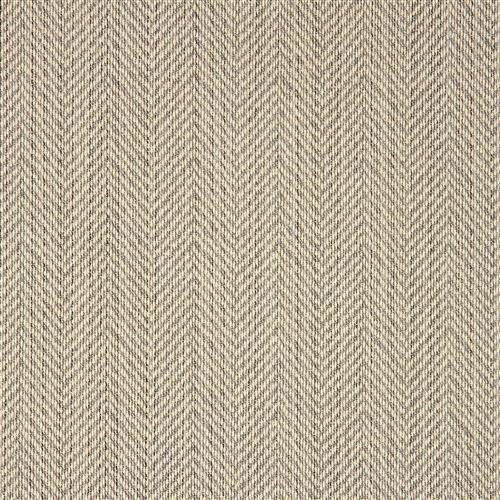 posh-sunbrella-outdoor-ash