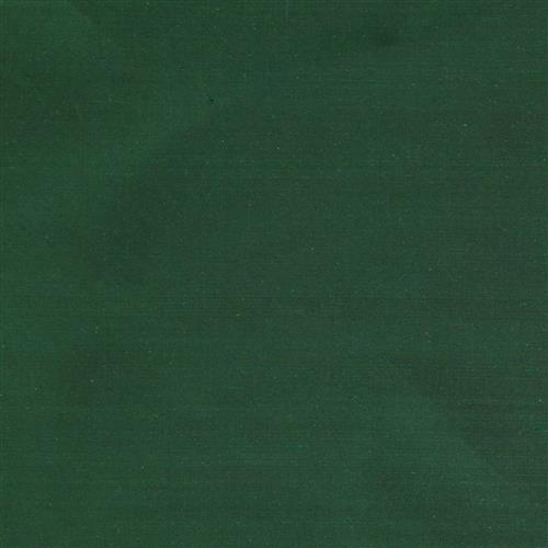 allepey-robert-allen-fabrics-billiard-green