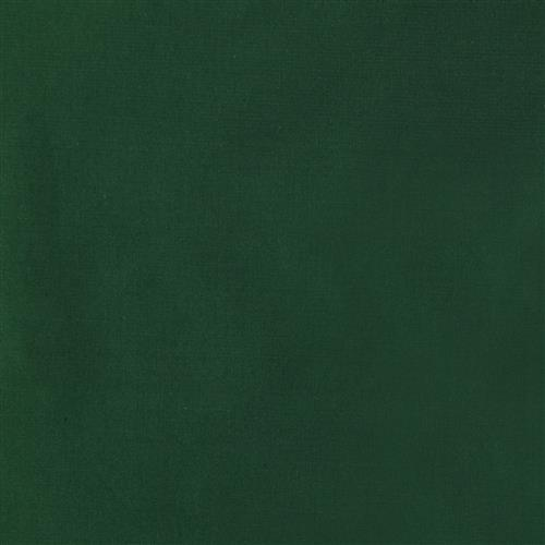 kerala-robert-allen-fabrics-billiard-green