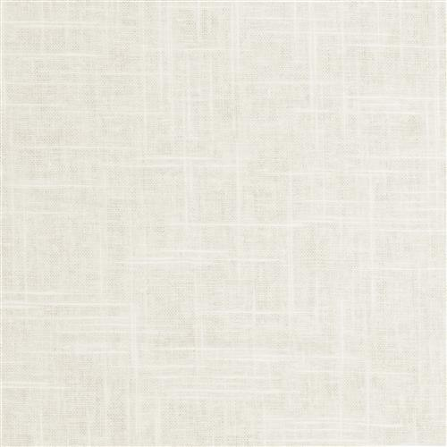 wexford-linen-ivory