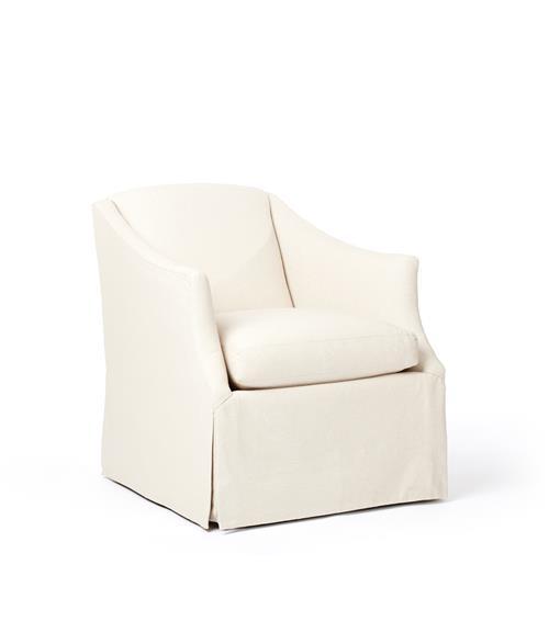 Pleasant Baltimore Chair Dailytribune Chair Design For Home Dailytribuneorg