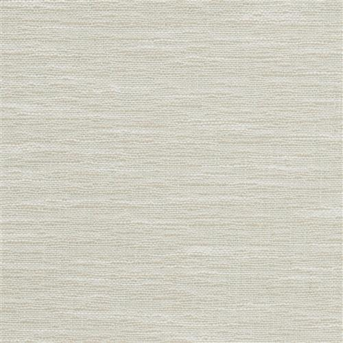 Pure Luxe-Veneto-Opalescent Fabric