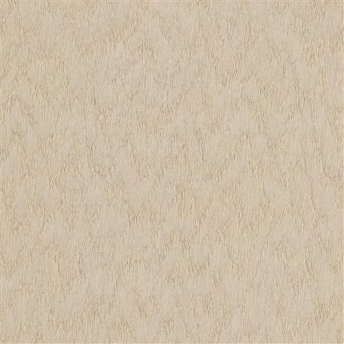 wentworth-pure-luxe-linen