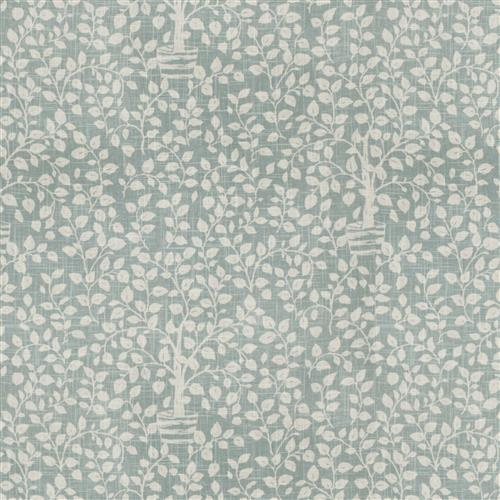Charlotte Moss Frankie Watercolor Fabric