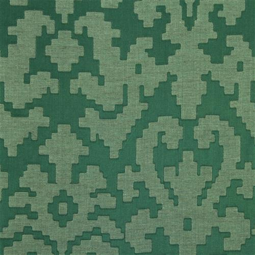 puzzle-play-robert-allen-fabrics-billiard-green