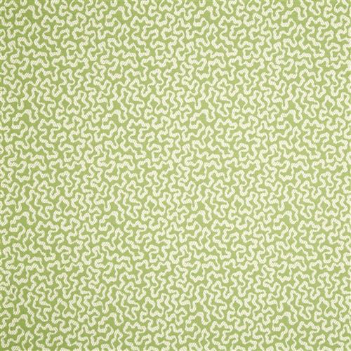 spaced-out-robert-allen-fabrics-spring-grass
