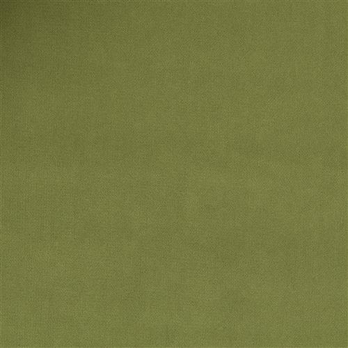 forever-velvet-robert-allen-crypton-home-apple-green