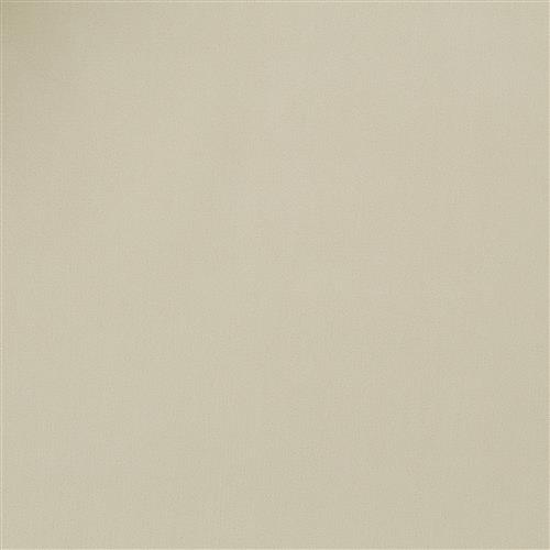 forever-velvet-robert-allen-crypton-home-pale-cream