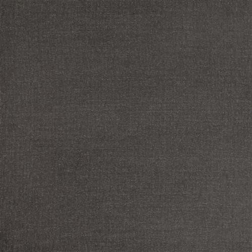granbury-crypton-home-graphite