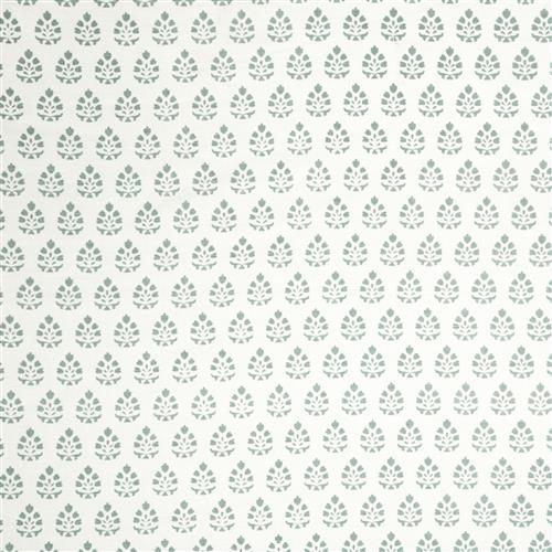 Robert Allen Fabrics Belle Bloom Water Fabric