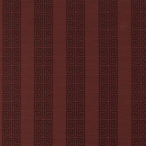 greek-stripe-robert-allen-fabrics-cassis