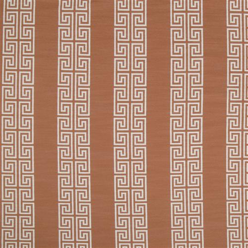 greek-stripe-robert-allen-fabrics-coral-reef