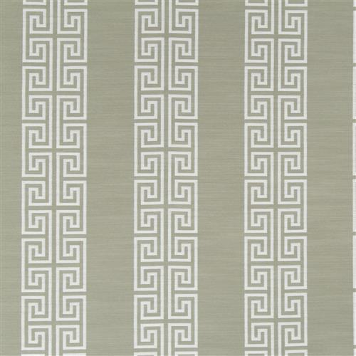 greek-stripe-robert-allen-fabrics-driftwood
