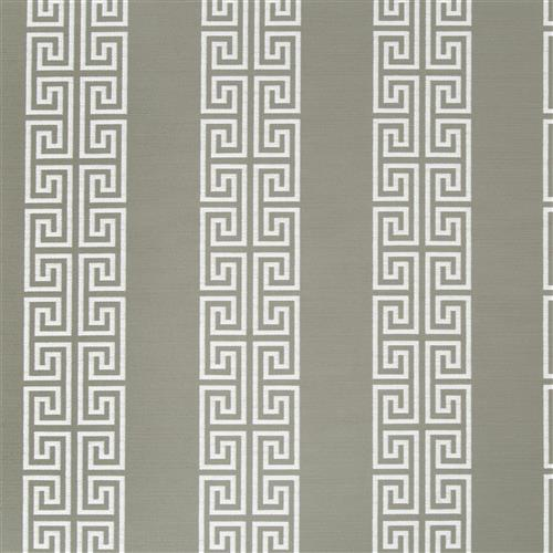 greek-stripe-robert-allen-fabrics-mica