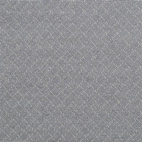Robert Allen Fabrics-Marble Arch Batik Blue Fabric