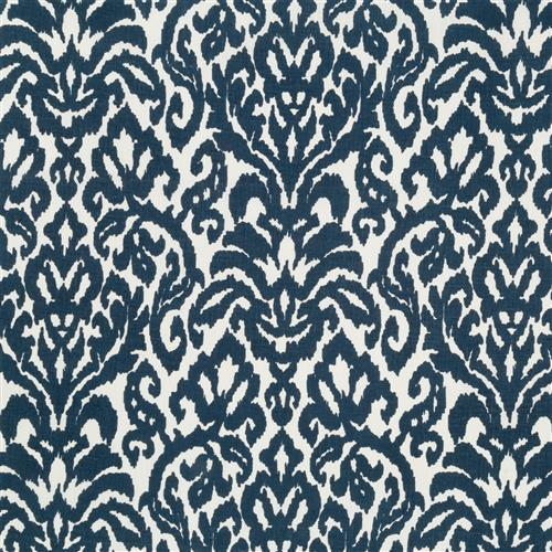 soul-search-robert-allen-fabrics-batik-blue