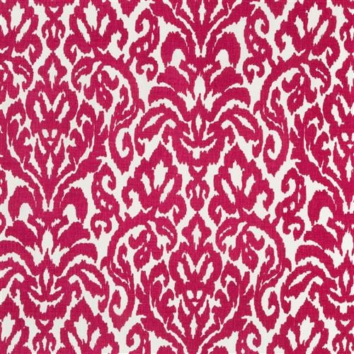 soul-search-robert-allen-fabrics-cassis