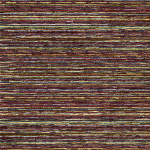 sunset-blvd-robert-allen-fabrics-beet