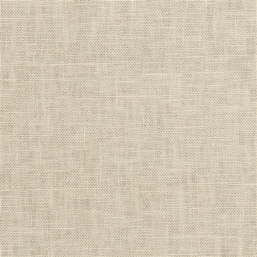 montauk-jaclyn-smith-linen