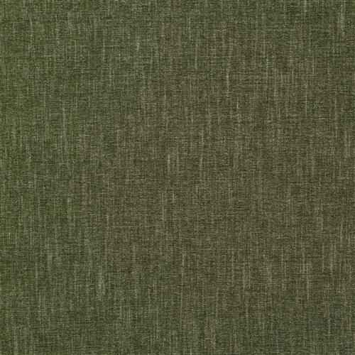 Robert Allen Fabrics Dream Chenille Moss Fabric