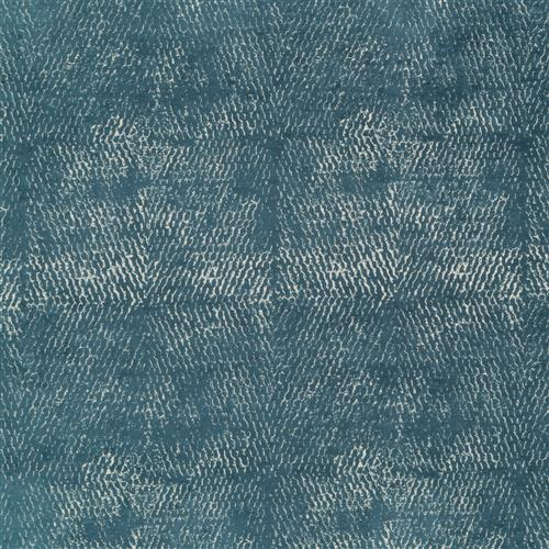 flashy-robert-allen-fabrics-blue-pine