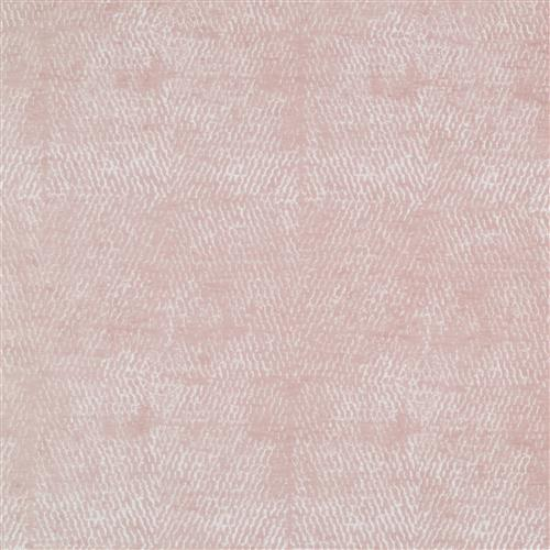 flashy-robert-allen-fabrics-blush