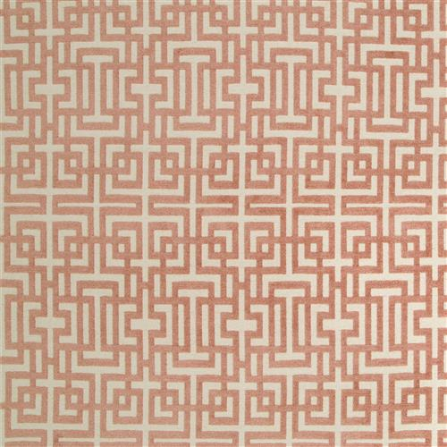 asian-trail-robert-allen-fabrics-blush