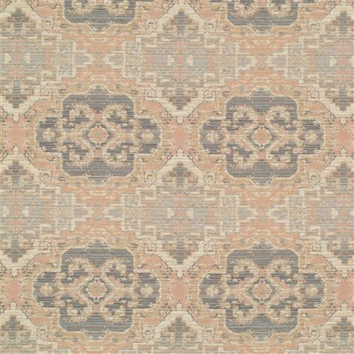 indian-summer-robert-allen-fabrics-blush