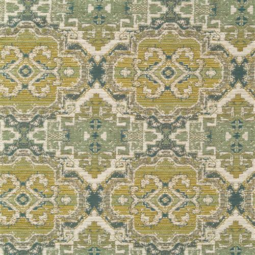 indian-summer-robert-allen-fabrics-moss