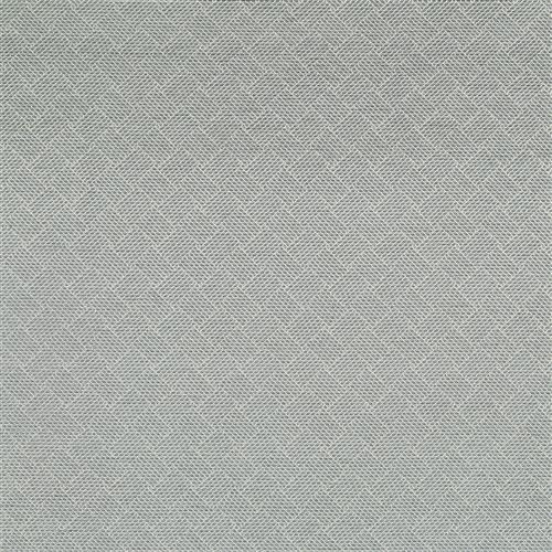 Robert Allen Fabrics-Marble Arch Spring Grass Fabric