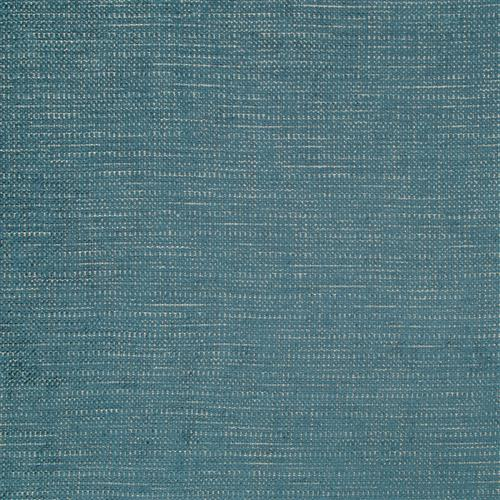mini-drops-robert-allen-fabrics-blue-pine