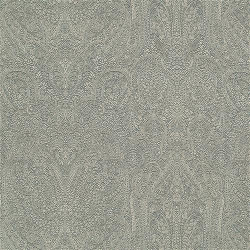 ring-in-robert-allen-fabrics-twilight