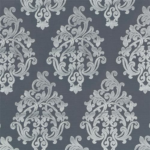 royal-beauty-robert-allen-fabrics-twilight