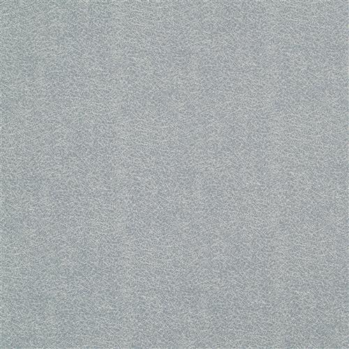 Robert Allen Fabrics-Thorn Thicket Twilight Fabric