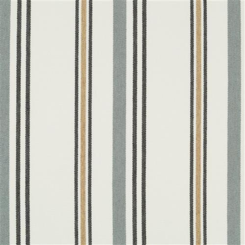 wood-junction-robert-allen-fabrics-twilight
