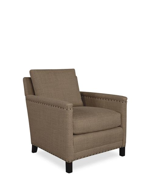 Enjoyable Carson Chair Dailytribune Chair Design For Home Dailytribuneorg
