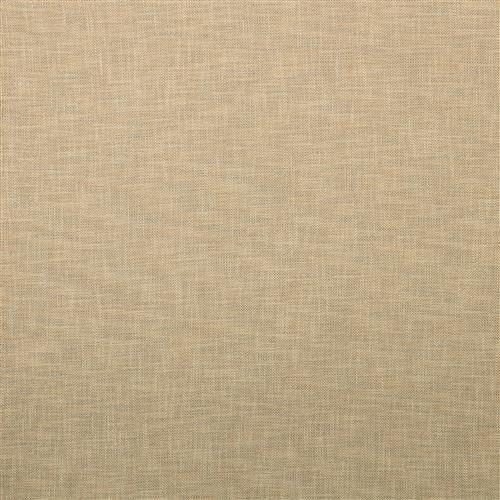 common-sense-crypton-home-flax