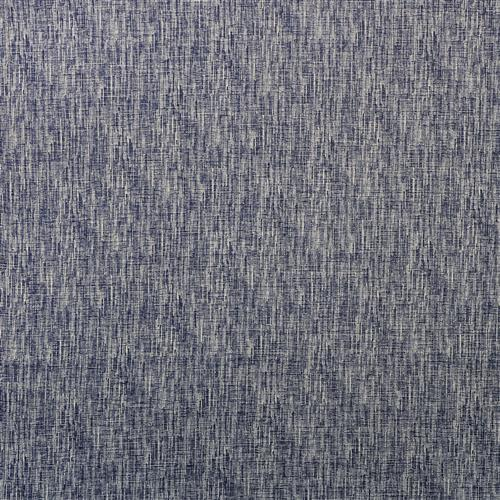 pretty-much-crypton-home-indigo