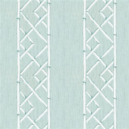 latticely-sarah-richardson-aquamarine